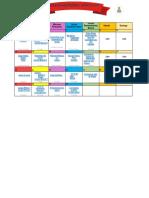 Calendario - 3° a 4° Básicos Educación Música-convertido.pdf