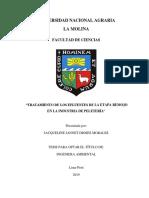 dioses-morales-jacquelina-jannet.pdf
