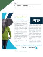 Parcial  COMERCIAL Y LABORAL.pdf