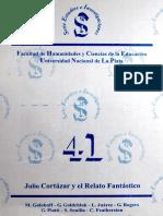 AA.VV. Julio Cortázar y el relato fantástico.pdf