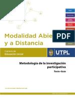 Texto-Guía Metodología.pdf