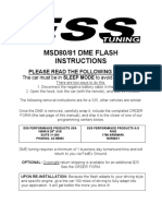 MSD80-81.pdf