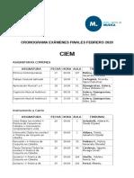 CIEM-Febrero-2020.pdf