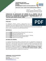 APRECIACION POR TERMINO PRIMERA FASE 1C18 BITER8 CORREGIDO