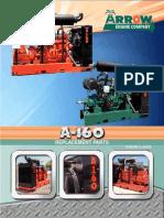 A-160 RP Manual.pdf