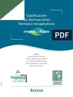 Clasificacion de Derivaciones Farmaco-terapeuticas. 2008.pdf