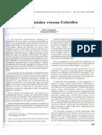 Cristaloides versus Coloides.pdf