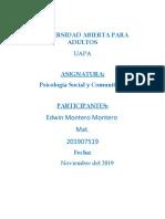psicologia 8 social.docx.docx