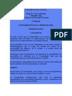 criminologa-121105222056-phpapp02.docx