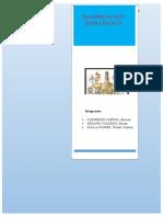 planificacion-estrategica-huancayo