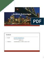 00_Analisis_Estructural.pdf