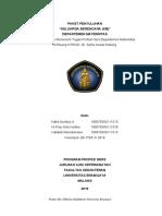 SAP KB HALIDAH MANIS.doc