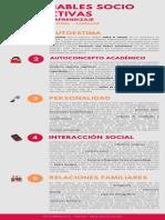 INFOGRAFÍA -  VARIABLES SOCIO AFECTIVAS.pdf