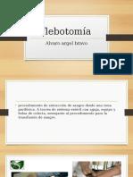 FLEBOTOMIA BREVE.pptx