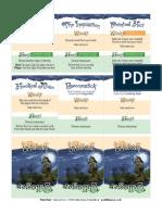 WitchHunt-Cards-A4-v1.1.pdf
