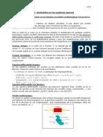 Aut__CH1_2_Systèmes_dynamiques_linéaires.pdf
