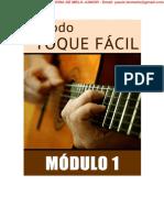 Modulo1Violao.pdf