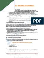 RESUMEN-FINAL-DERECHO-ROMANO-1-1-1