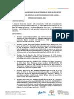 lineamientos_plancovid_19