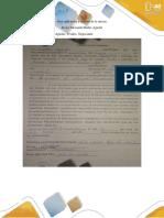 Auto-aplicación y análisis de la misma..pdf