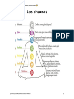 los chacras resumen.pdf