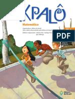 5 o ano. Matemática. Coleção Akpalô (1).pdf
