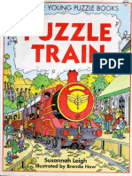 Usborne Young Puzzle - Train.pdf