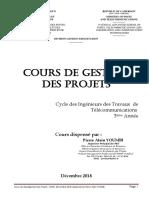 00043448.pdf