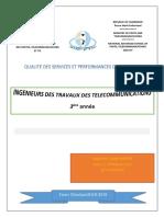 QOS_ITT3RC.pdf