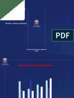 Introducción _Analisis Financiero Estrategico