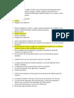 DERECHO COMERCIAL (1)