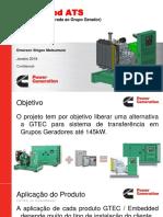 Webinar-Embedded ATS-REV00.pdf