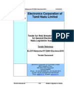 32891-Election-Web Streaming Tender document-01.03.2016.pdf