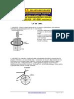 Eletromagnetismo-Lei-de-Lenz