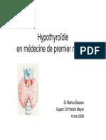 090506_hypothyroidie