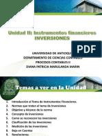 Activos Fros Actualizada DPM para Estudiantes (2)