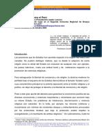 Un estado laico para el PERU.pdf