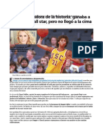 NBA_ La mejor jugadora de la historia_ ganaba a su hermano all star, pero no llegó a la cima _ Marca.com.pdf
