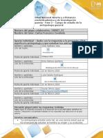 Formato- Fase 2 - La antropología y su campo de estudio 100007_97 (2)