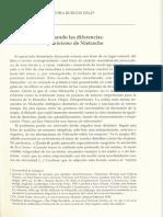 Feminismo de Nietzsche.pdf
