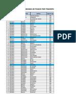 CRONOGRAMA-ETV-EF-2020-Publicacion-Difusion