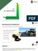 04 MATERIALES BITUMINOSOS.pdf