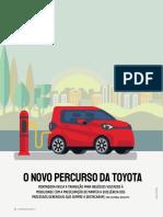 Artigo_Toyota_HSM