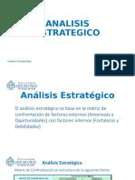 analisis_estrategico_1_