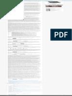 Terapia Breve en un caso de autolesión no suicida.pdf