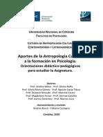 Cuadernillo Antropología- 2020.pdf