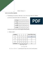 Exercise (Mod4) 2.1_Kimura.docx