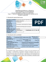 Guía de actividades y rúbrica de evaluación Fase 2 Iniciar la elaboración del proyecto cunícola (3).docx