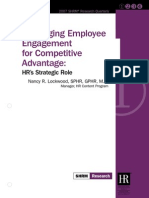 02 Leveraging Employee Engagement for Competitive Advantage 2
