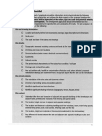 TSC03607_Site_Analysis_Checklist.pdf